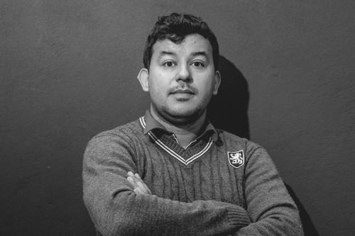 Sobre Fotógrafo de Casamento Tatuí / Sorocaba - SP | André Bimbatti