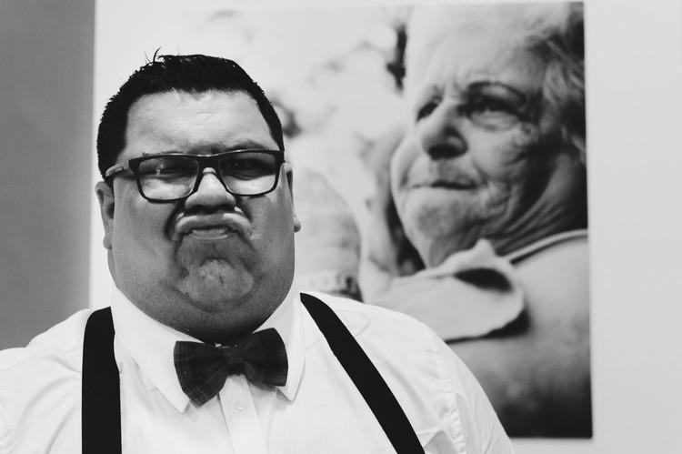 Sobre Fotógrafia documental de casamento e família I Matheus Freitas
