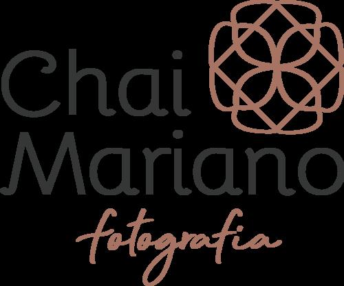 Logotipo de Chaiane A. Mariano