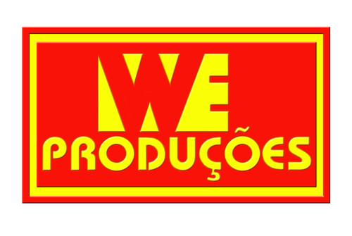 Contate WE Produções
