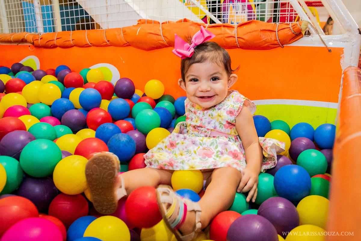 Imagem capa - Fotografia de festa infantil: o que esperar no dia do evento? por Larissa Souza