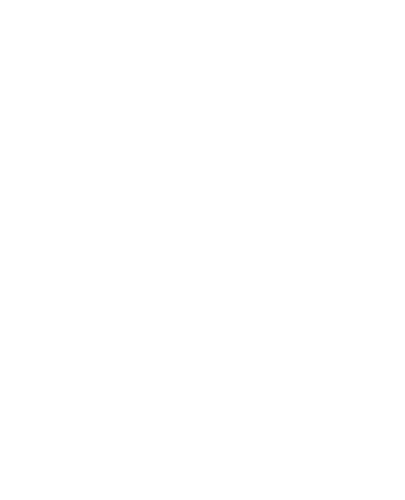 Logotipo de Aquele Dia