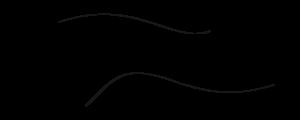 Logotipo de Jonas Rosa Guimarães Filho