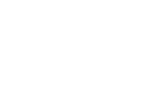 Logotipo de Junior Santos