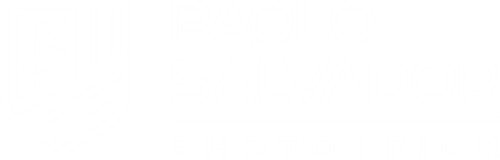 Logotipo de Paolo Salvador