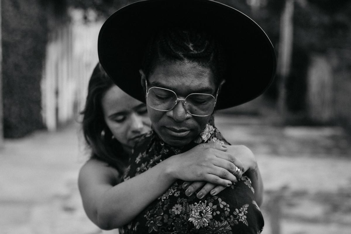 FOTOGRAFIA DE CASAMENTO INDAIATUBA ESTUDIO DELFI ENSAIO LINDO DA LIGIA E GUENON