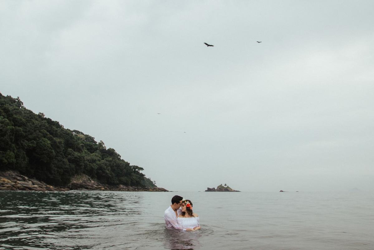 JESSIKA E JAISSON LINDAS FOTOGRAFIAS DE CASAMENTO