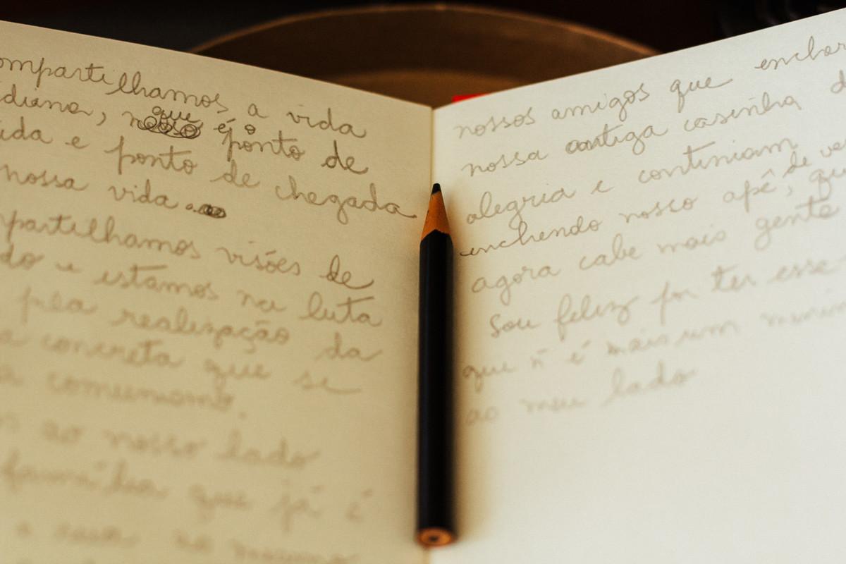 ESTUDIO DELFI FOTOGRAFIA DE CASAMENTO INDAIATUBA FOTOGRAFIA DE CASAMENTO CAMPINAS SP FOTOGRAFIA DE CASAMENTO SAO PAULO SP FOTOGRAFIA DE CASAMENTO SP KEILA E FERNANDO RIO DE JANEIRO VOTOS DA NOIVA