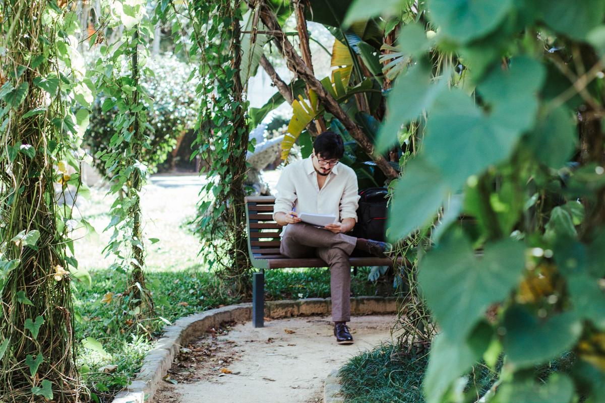 ESTUDIO DELFI FOTOGRAFIA DE CASAMENTO INDAIATUBA FOTOGRAFIA DE CASAMENTO CAMPINAS SP FOTOGRAFIA DE CASAMENTO SAO PAULO SP FOTOGRAFIA DE CASAMENTO SP KEILA E FERNANDO RIO DE JANEIRO NOIVO