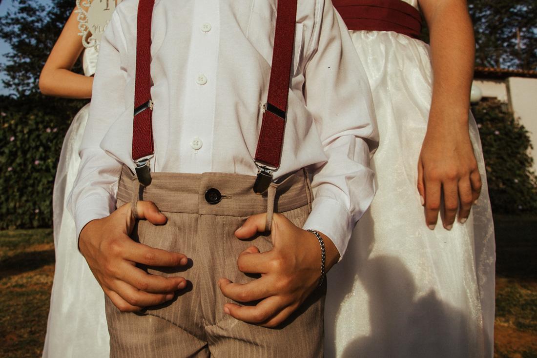 ESTUDIO DELFI FOTOGRAFIA DE CASAMENTO INDAIATUBA FOTOGRAFIA DE CASAMENTO CAMPINAS SP FOTOGRAFIA DE CASAMENTO SAO PAULO SP FOTOGRAFIA DE CASAMENTO SP JESSIKA E JEISSON MONTE MOR FOTO AUTORAL