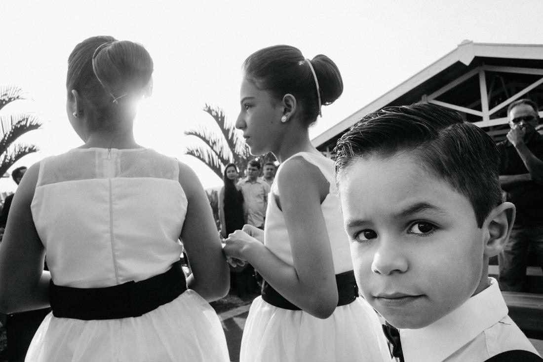 ESTUDIO DELFI FOTOGRAFIA DE CASAMENTO INDAIATUBA FOTOGRAFIA DE CASAMENTO CAMPINAS SP FOTOGRAFIA DE CASAMENTO SAO PAULO SP FOTOGRAFIA DE CASAMENTO SP JESSIKA E JEISSON MONTE MOR PAGEN