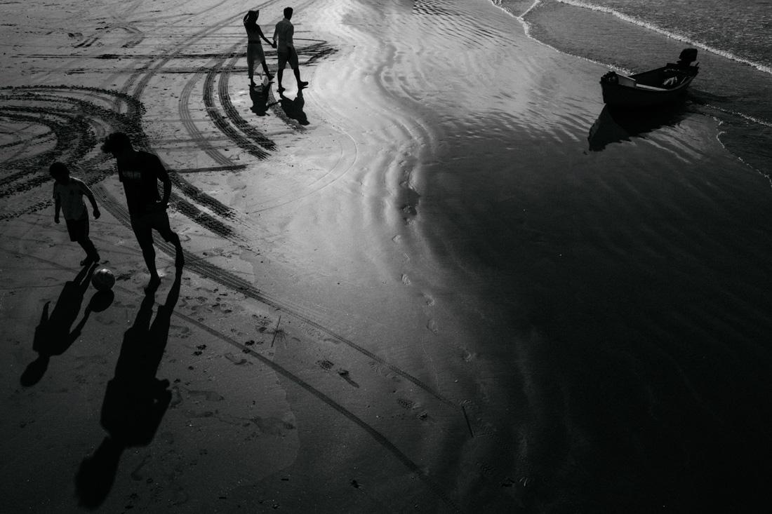 ESTUDIO DELFI FOTOGRAFIA DE CASAMENTO INDAIATUBA FOTOGRAFIA DE CASAMENTO CAMPINAS SP FOTOGRAFIA DE CASAMENTO SAO PAULO SP FOTOGRAFIA DE FOTOGRAFO CAMPINAS CARLA E GUILHERME NOIVOS NA PRAIA