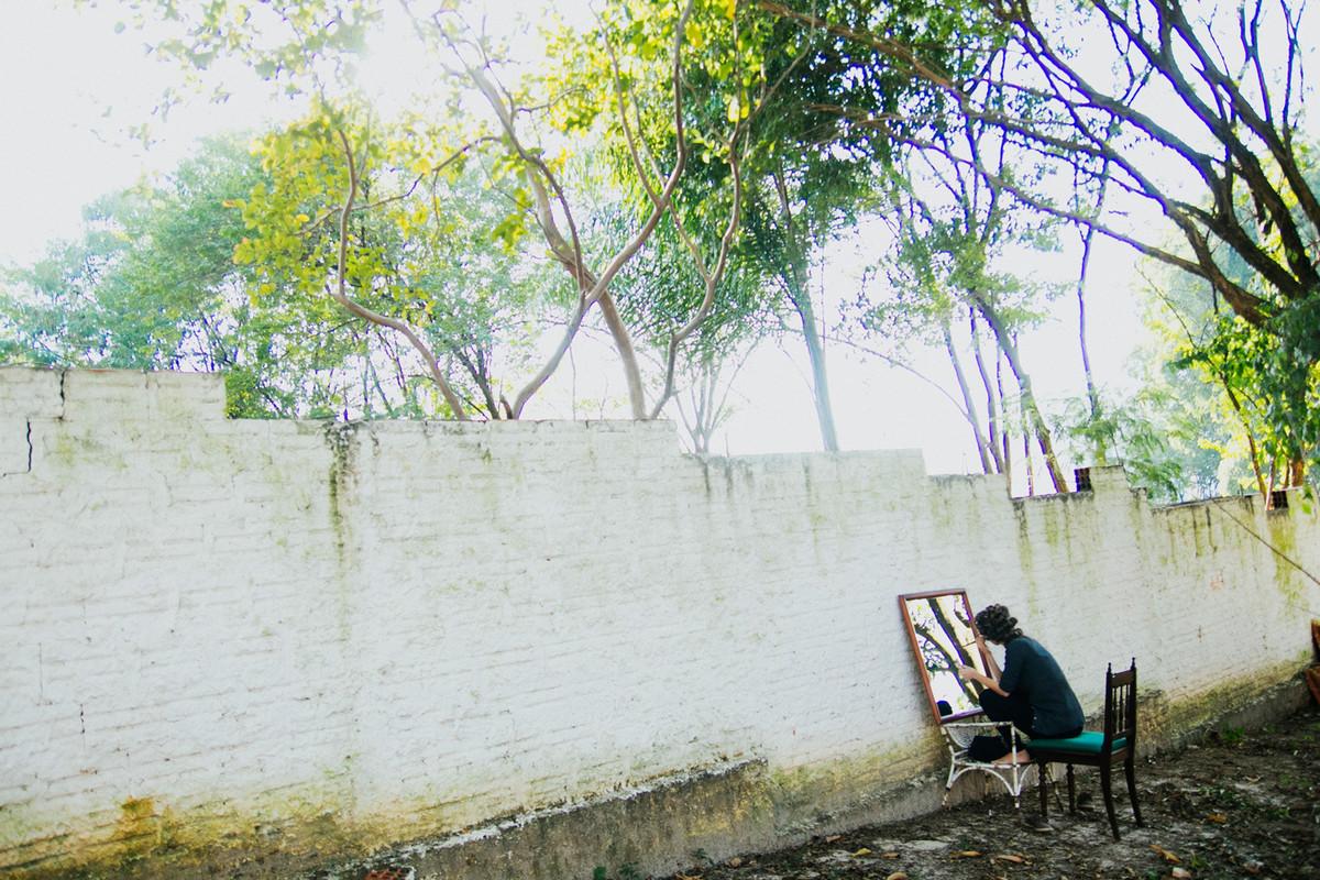 A FOTOGRAFIA DE CASAMENTO DA MARINA E JOAO FOI UMAS DAS MAIS LINDA QUE O ESTUDIO DELFI JA FEZ ELES CASARAM EM INDAIATUBA SP MAIS AS FOTOGRAFIA FICOU TAO TOP QUE PARECE FOTOGRAFIA CAMPINAS 2