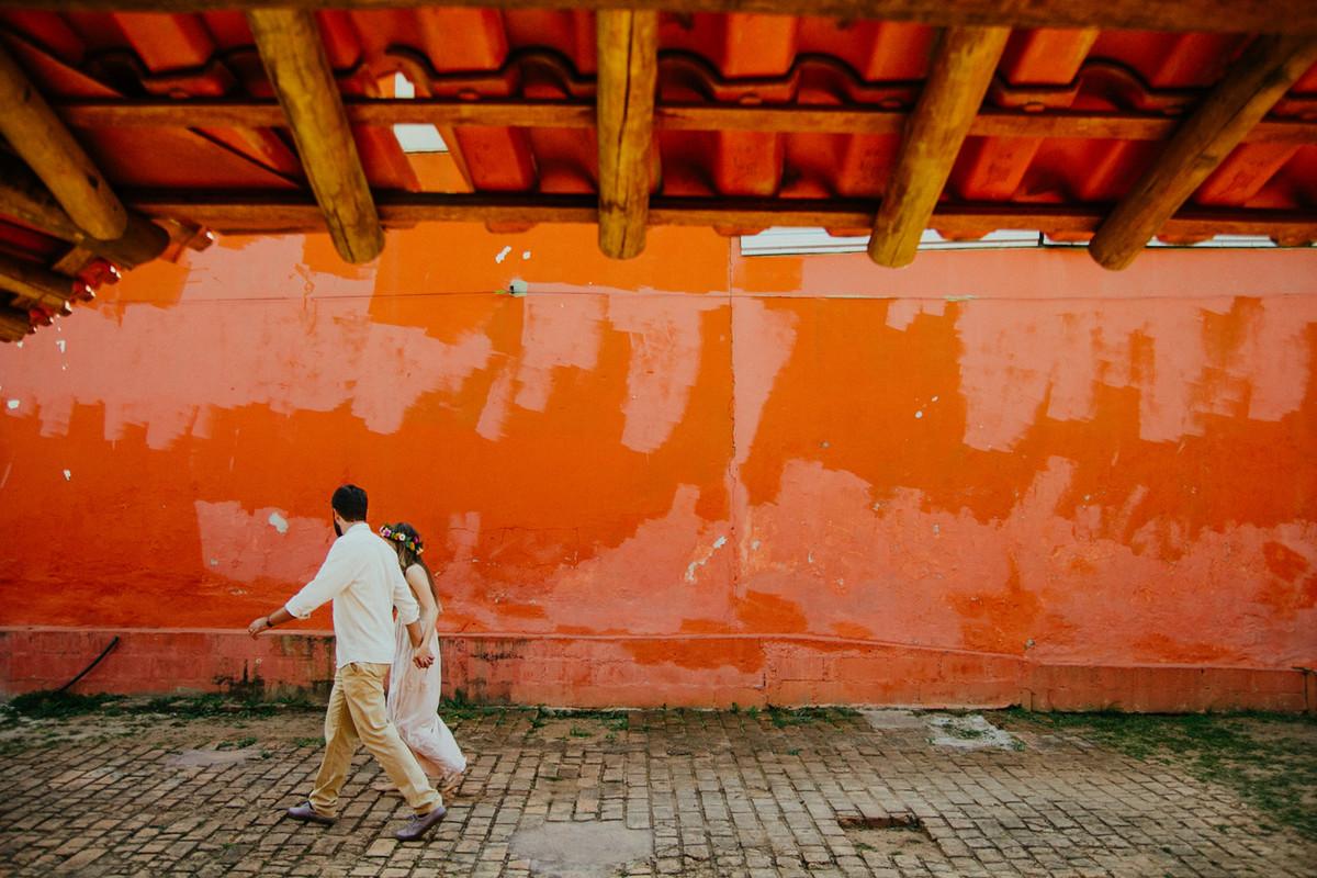MARINA E JOAO FIZERAM UM CASAMENTO LINDO EM INDAIATUBA SP A FOTOGRAFIA DE CASAMENTO DELES CONTARAM EXATAMENTE COMO FOI O DIA A FOTOGRAFIA FICOU TAO LINDA QUE SAIU ATE EM BLOG DE NOIVA 44