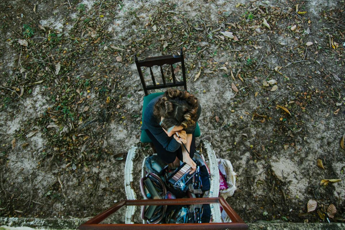 A FOTOGRAFIA DE CASAMENTO DA MARINA E JOAO FOI UMAS DAS MAIS LINDA QUE O ESTUDIO DELFI JA FEZ ELES CASARAM EM INDAIATUBA SP MAIS AS FOTOGRAFIA FICOU TAO TOP QUE PARECE FOTOGRAFIA CAMPINAS 5