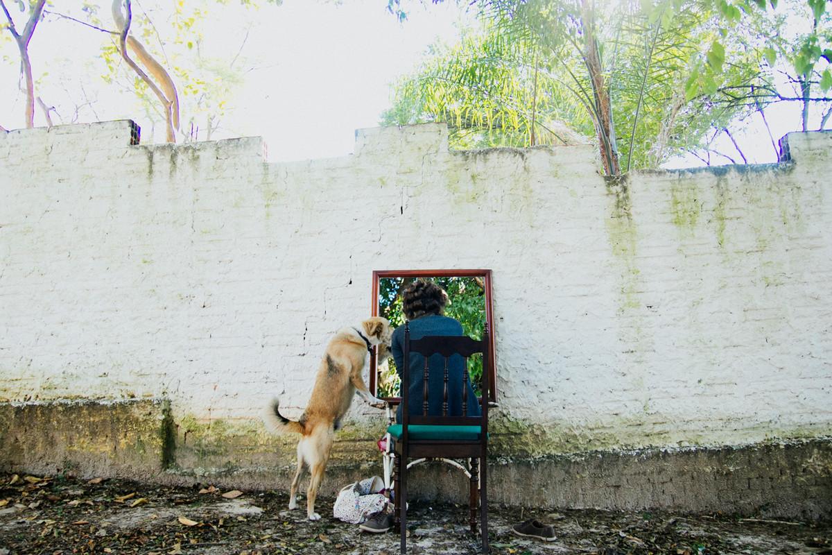 A FOTOGRAFIA DE CASAMENTO DA MARINA E JOAO FOI UMAS DAS MAIS LINDA QUE O ESTUDIO DELFI JA FEZ ELES CASARAM EM INDAIATUBA SP MAIS AS FOTOGRAFIA FICOU TAO TOP QUE PARECE FOTOGRAFIA CAMPINAS 6