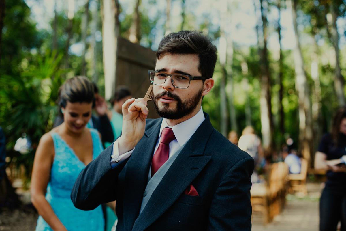 A FOTOGRAFIA DE CASAMENTO FEITO DA STEFANE E IGOR FEZ MUITO SUCESSO SAINDO EM BLOG DE NOIVA O CASAMENTO FOI NO FLORESTA PARK EM CAMPINAS SP FOTOGRAFIA FEITA PELO FOTOGRAFO REGINALDO DELFI 7