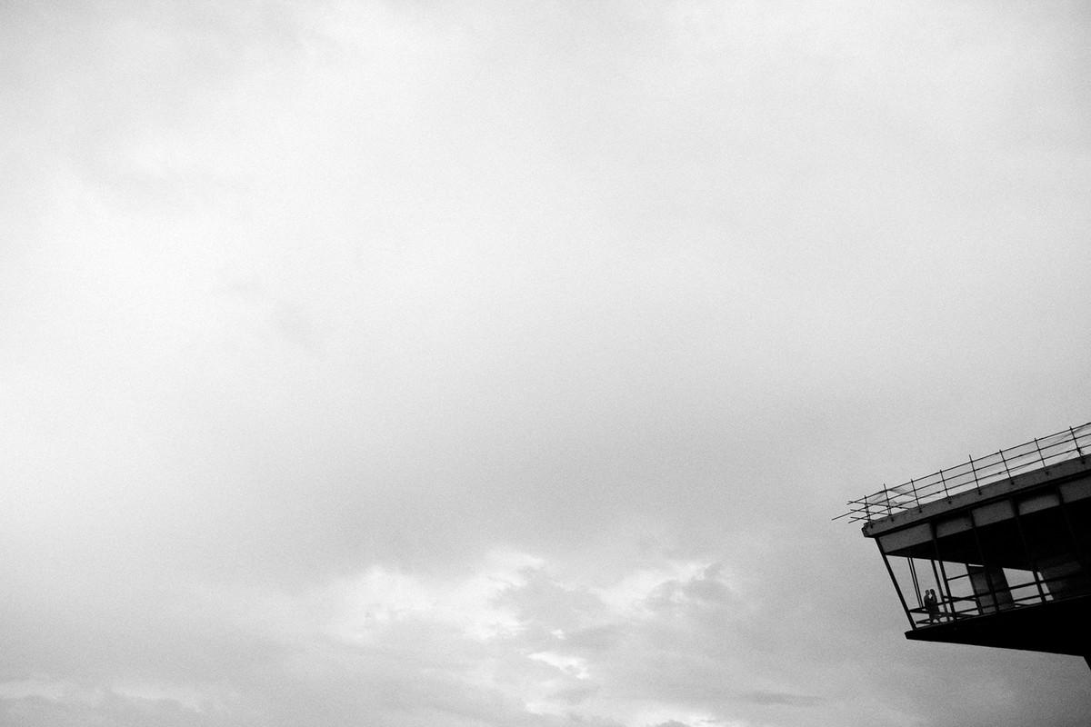 O PRE CASAMENTO DA FERNANDA E FILIPI FOI EM BRASILIA MESMO ELES SENDO DE CAMPINAS SP MAIS A FOTOGRAFIA DE CASAMENTO DELES FOI EM CAMPINAS SP TANTO O CASAMENTO QUANTO O ENSAIO TAO LINDOS 23