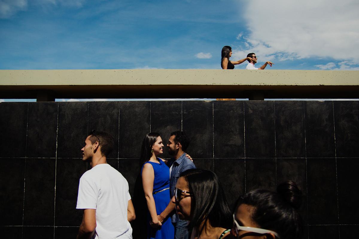 O PRE CASAMENTO DA FERNANDA E FILIPI FOI EM BRASILIA MESMO ELES SENDO DE CAMPINAS SP MAIS A FOTOGRAFIA DE CASAMENTO DELES FOI EM CAMPINAS SP TANTO O CASAMENTO QUANTO O ENSAIO TAO LINDOS 8