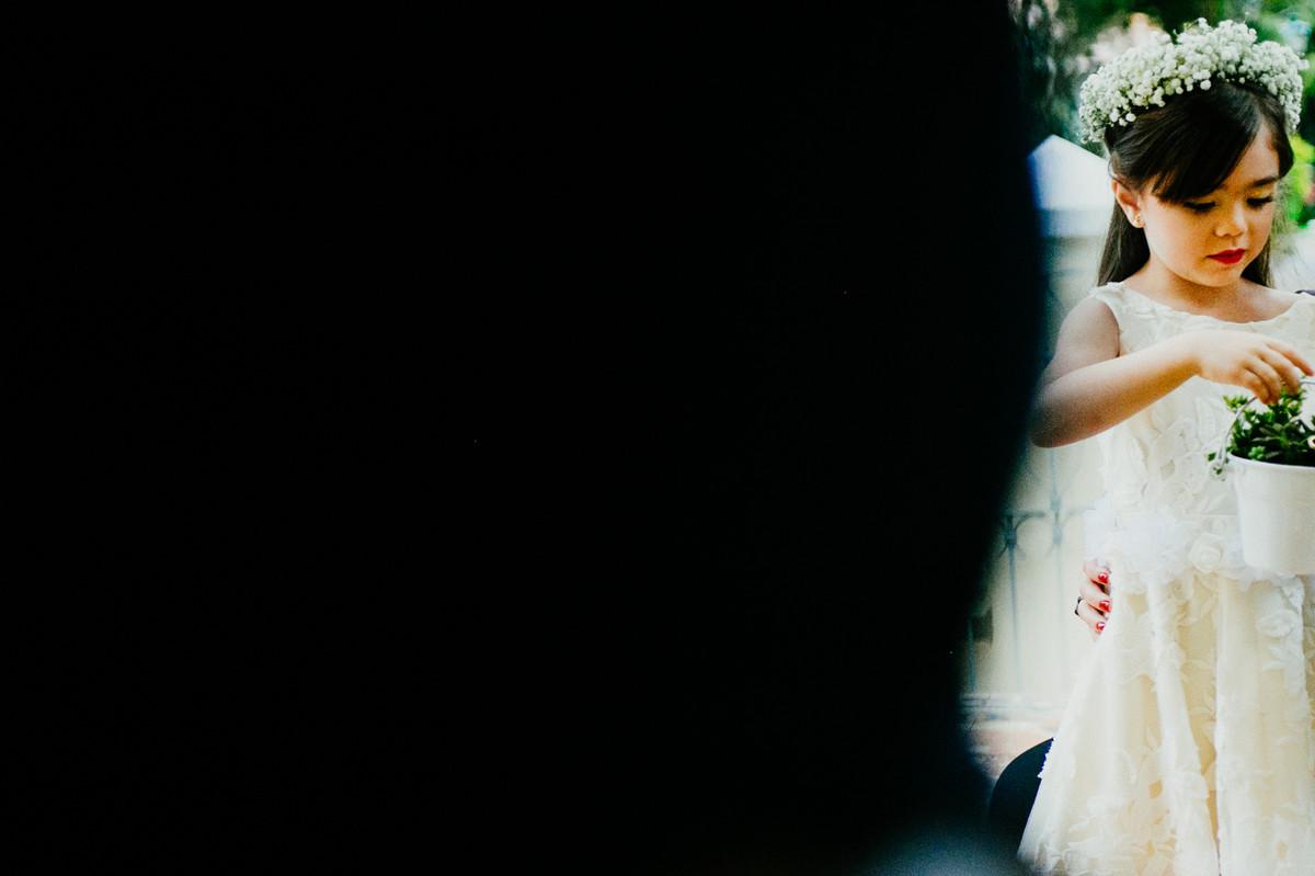 HELVETIA EM INDAIATUBA SP AO LADO DE CAMPINAS SP FOI O CENARIO PARA O CASAMENTO DA VIRGINIE E FABIO AS FOTOGRAFIAS DO CASAMENTO FICARAM LINDAS FEITAS PELO FOTOGRAFO DE CASAMENTO DELFI 22