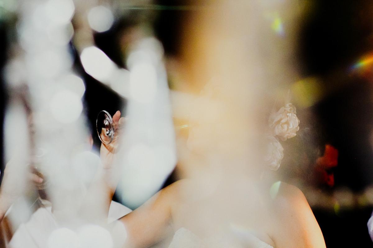 FOTOGRAFIA DE CASAMENTO CAMPINAS E FOTOGRAFIA DE CASAMENTO INDAIATUBA ETUDIO DELFI FOI O RESPONSAVEL EM FOTOGRAFAR O CASAMENTO DA CRISTIANE E FELIPE EM INDAIATUBA SP 41