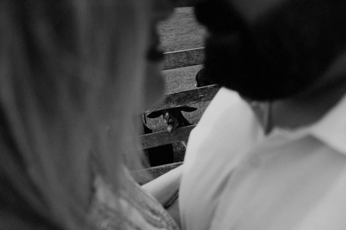 PRE CASAMENTO ELLEN E SAMUEL ENSAIO LINDO FAZENDO QUE A FOTOGRAFIA DE CASAMENTO DELES SEJA ANTES SEJA O GRANDE DIA DO CASAMENTO SE ETERNISASSE PARA SEMPRE COM O ESTUDIO DELFI 23