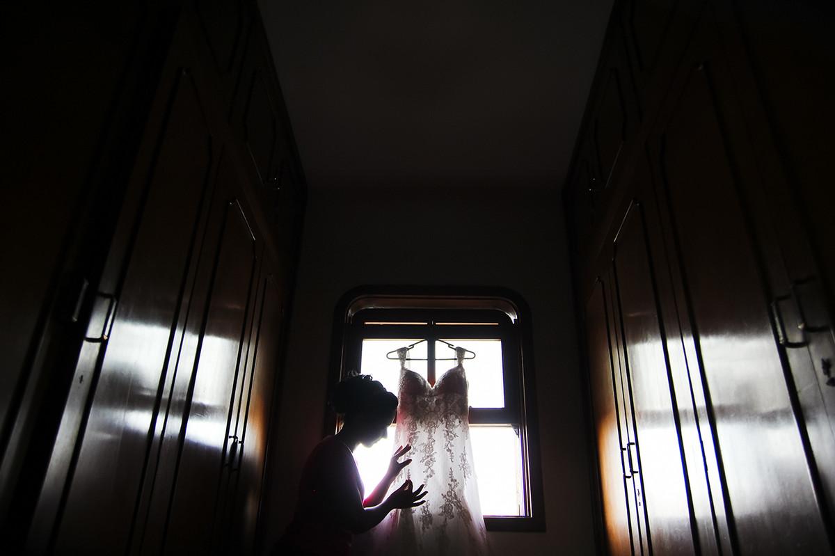 DEPOIMENTO FOTOGRAFIA DE CASAMENTO INDAIATUBA SP DA LAIS E PEDRO REFERENTE AO ESTUDIO DELFI QUE PRESTA FOTOGRAFIA DE CASAMENTO EM INDAIATUBA E FOTOGRAFIA DE CASAMENTO EM CAMPINAS SP 1