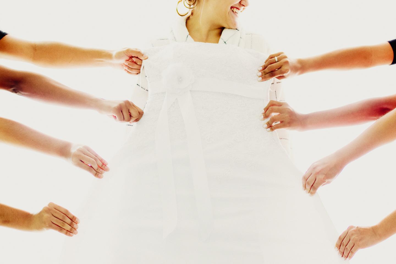 Contate Estúdio Delfi Fotografia de Casamento | Fotógrafo de Casamento Campinas e Indaiatuba SP