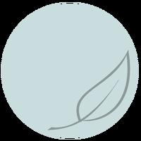 Logotipo de Reginaldo Delfi