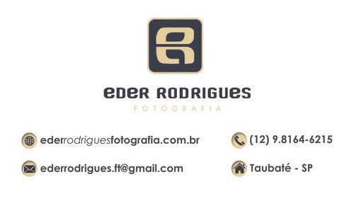 Contate  Eder Rodrigues Fotógrafo de Casamento em Taubaté e Fotografia Infantil
