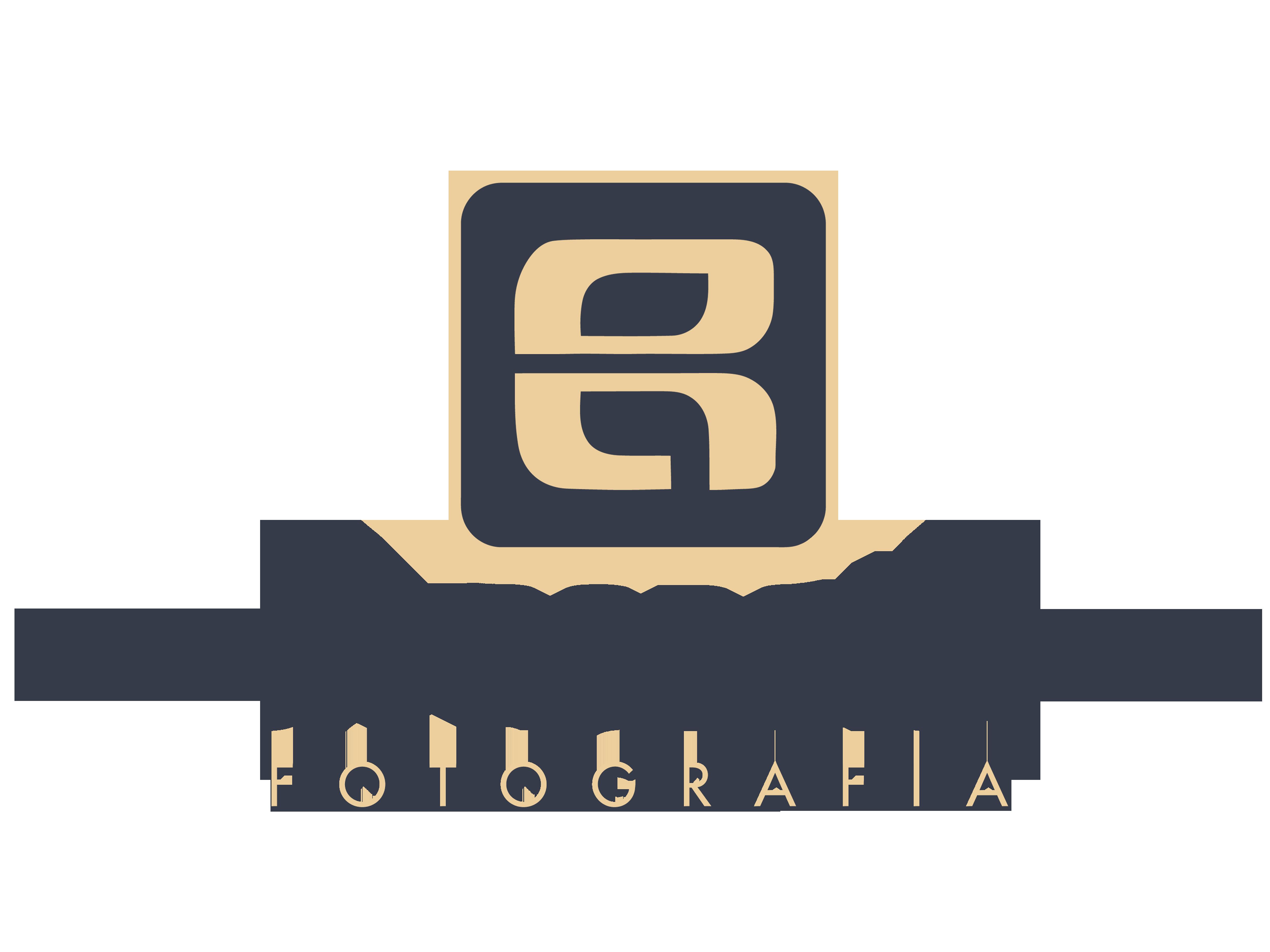 Logotipo de Eder Rodrigues