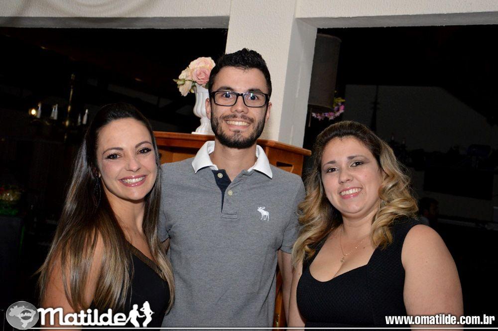 Foto de Secretarias Unimed São Roque