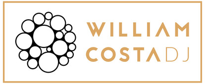 Logotipo de WILLIAM DE LIMA COSTA