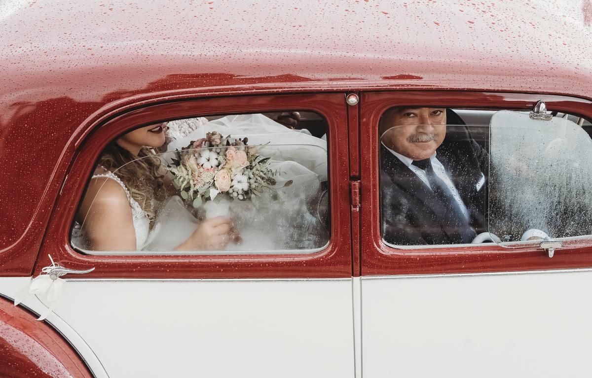 Imagem capa - 3rd Place - Silver Award WPE (Bridal Party) por Orlando Fernandes