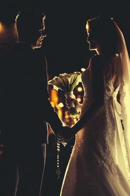 Contate Fotografia de casamento Uberlandia - MG - Antônio Neto