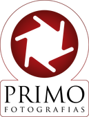 Logotipo de Antônio Tomas Rocha Neto