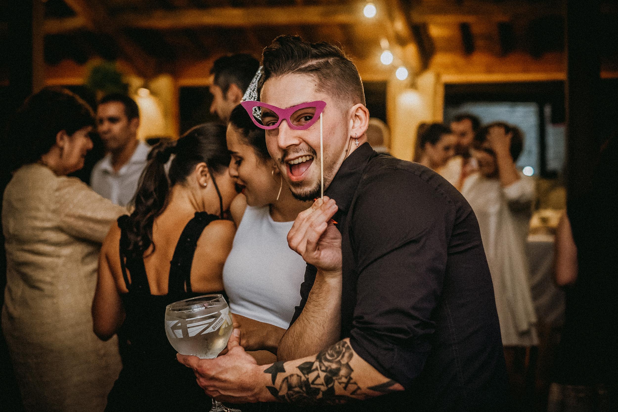 Contate Fotografo de casamento Porto Gaia Fotografarte