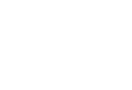 Logotipo de Fotografarte