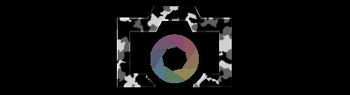 Logotipo de Hélio Pedrosa