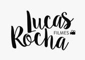 Logotipo de Lucas Rocha