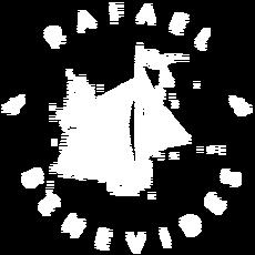 Logotipo de Rafael Benevides