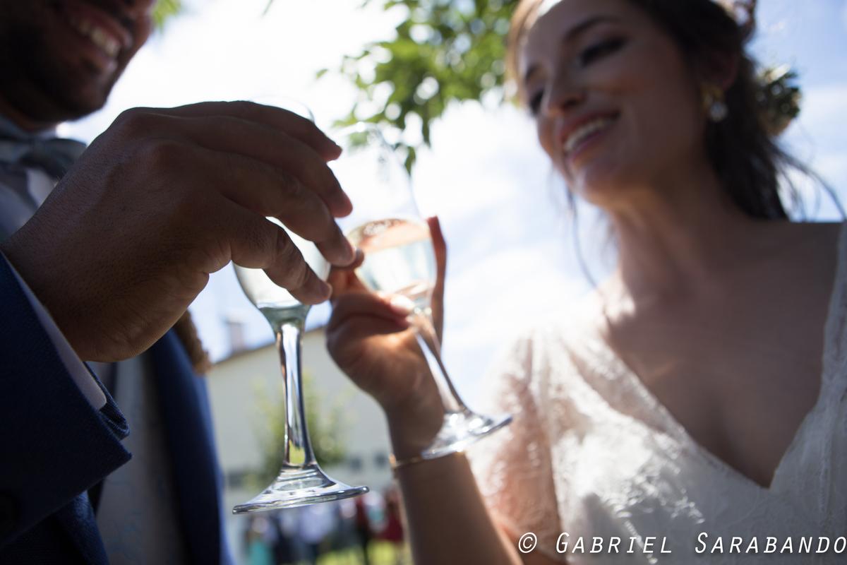 Imagem capa - Susana e Pedro wedding por GabrielSarabando