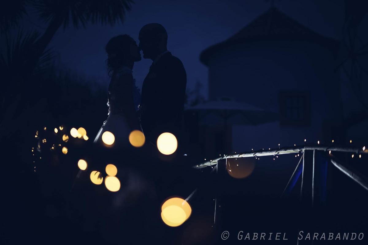 Imagem capa - Sandra e Paulo por GabrielSarabando