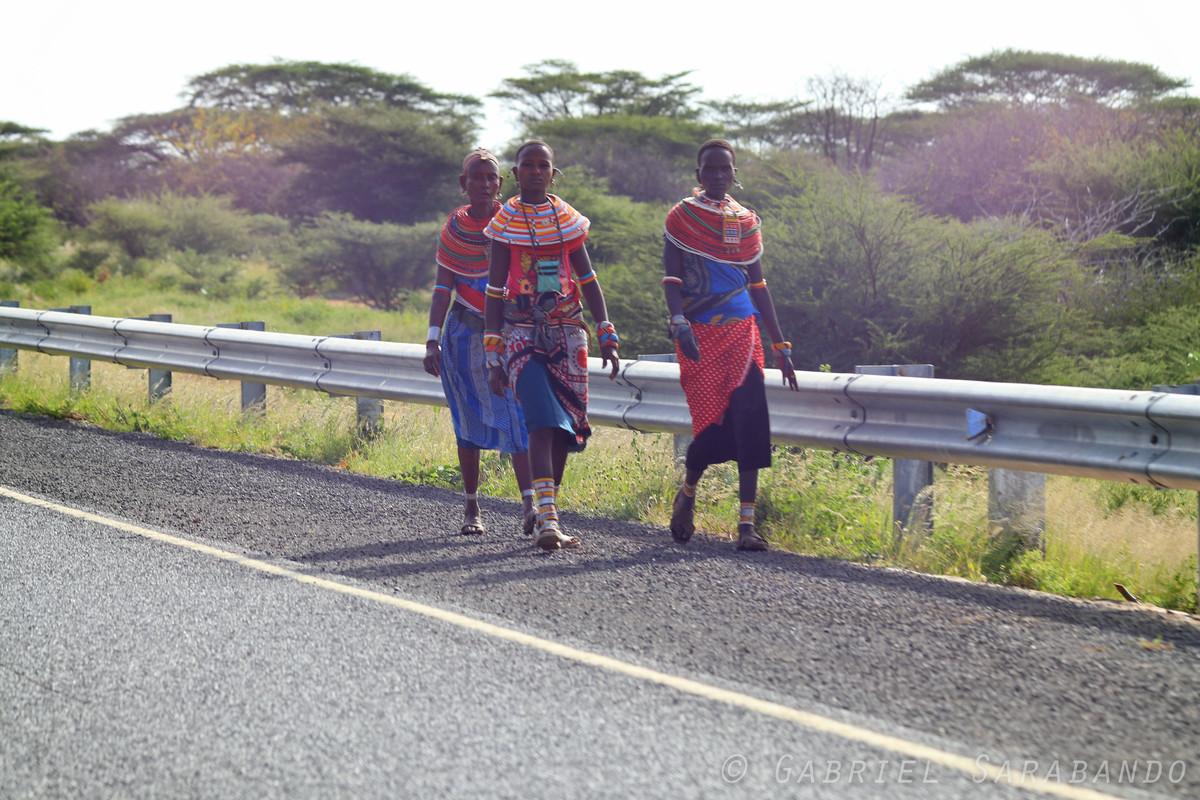 Imagem capa - Kenia por GabrielSarabando