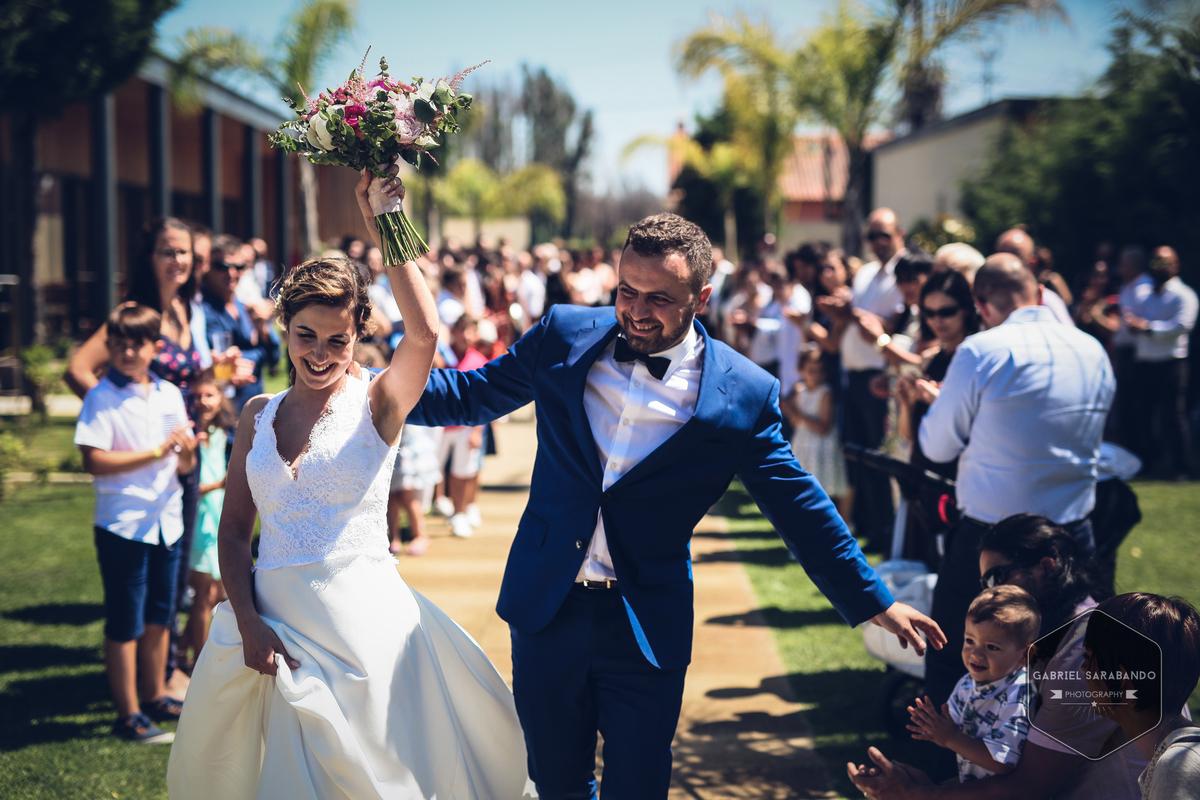 Imagem capa - Casamento Simão & Mariana por GabrielSarabando
