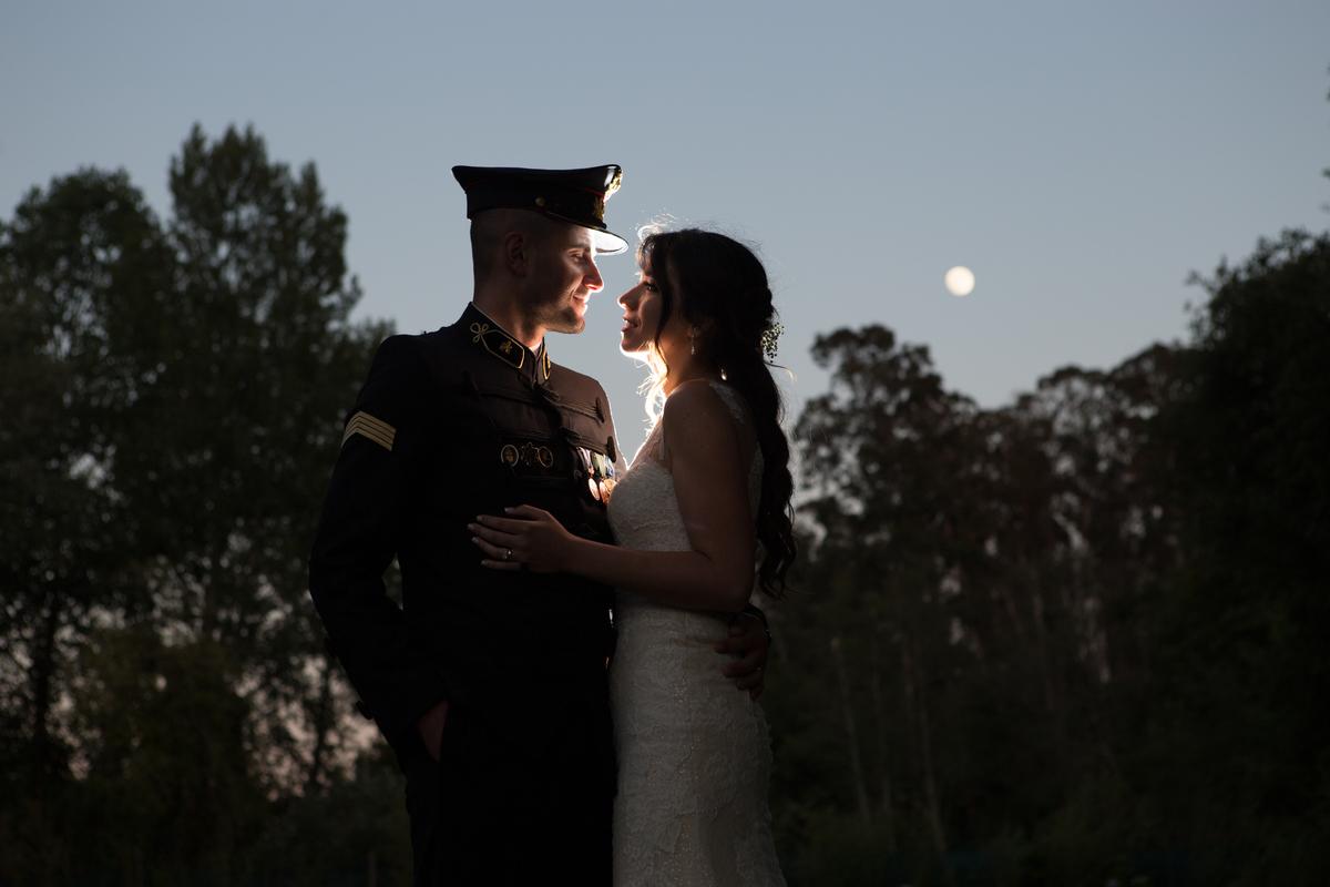 Imagem capa - Danny & Susana wedding por GabrielSarabando