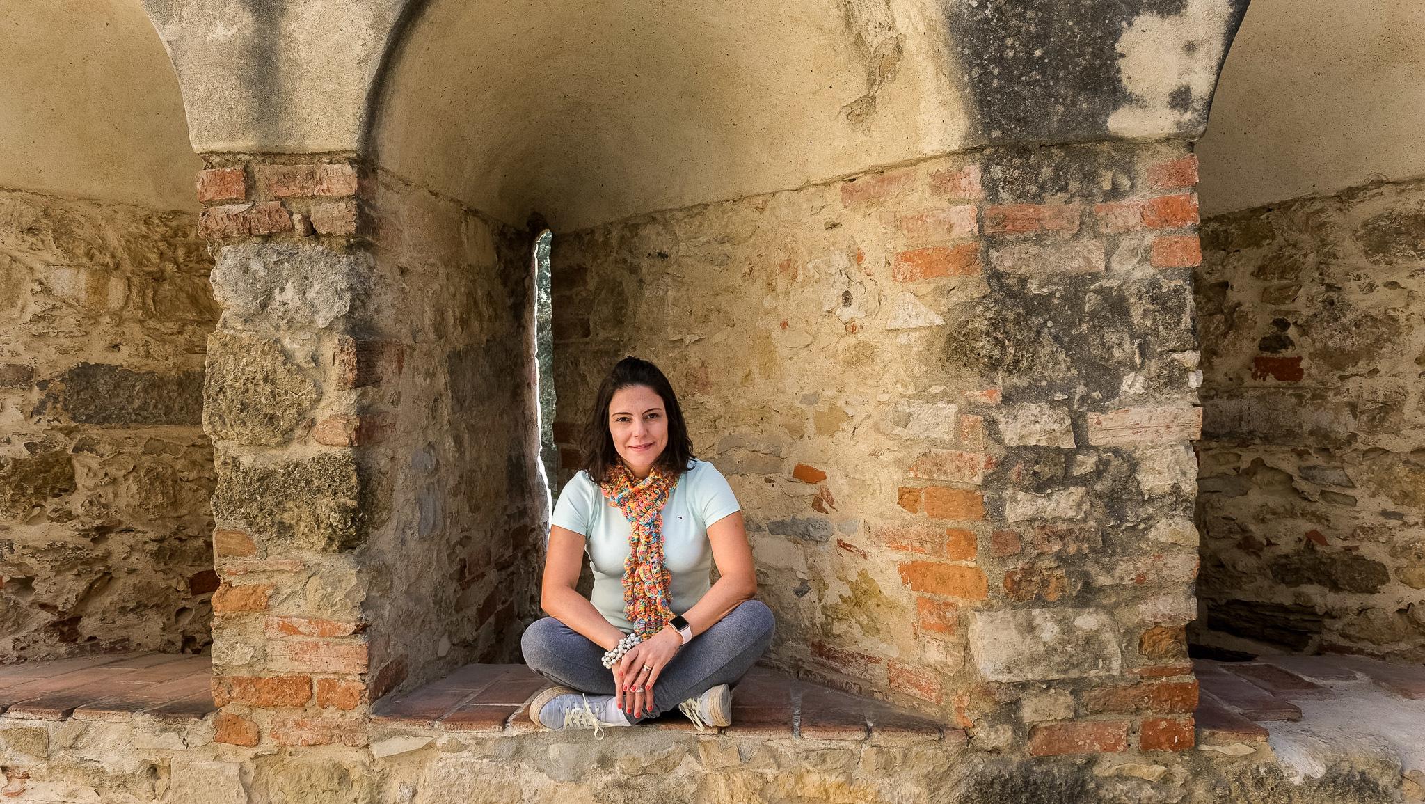 Contate Jaque Salles | Fotógrafa RJ |  Fotografia de Casamento,15 anos & Famílias
