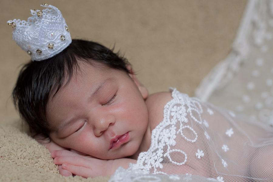 Imagem capa - Leite materno, um alimento vivo para o bebê! por Jaque Salles