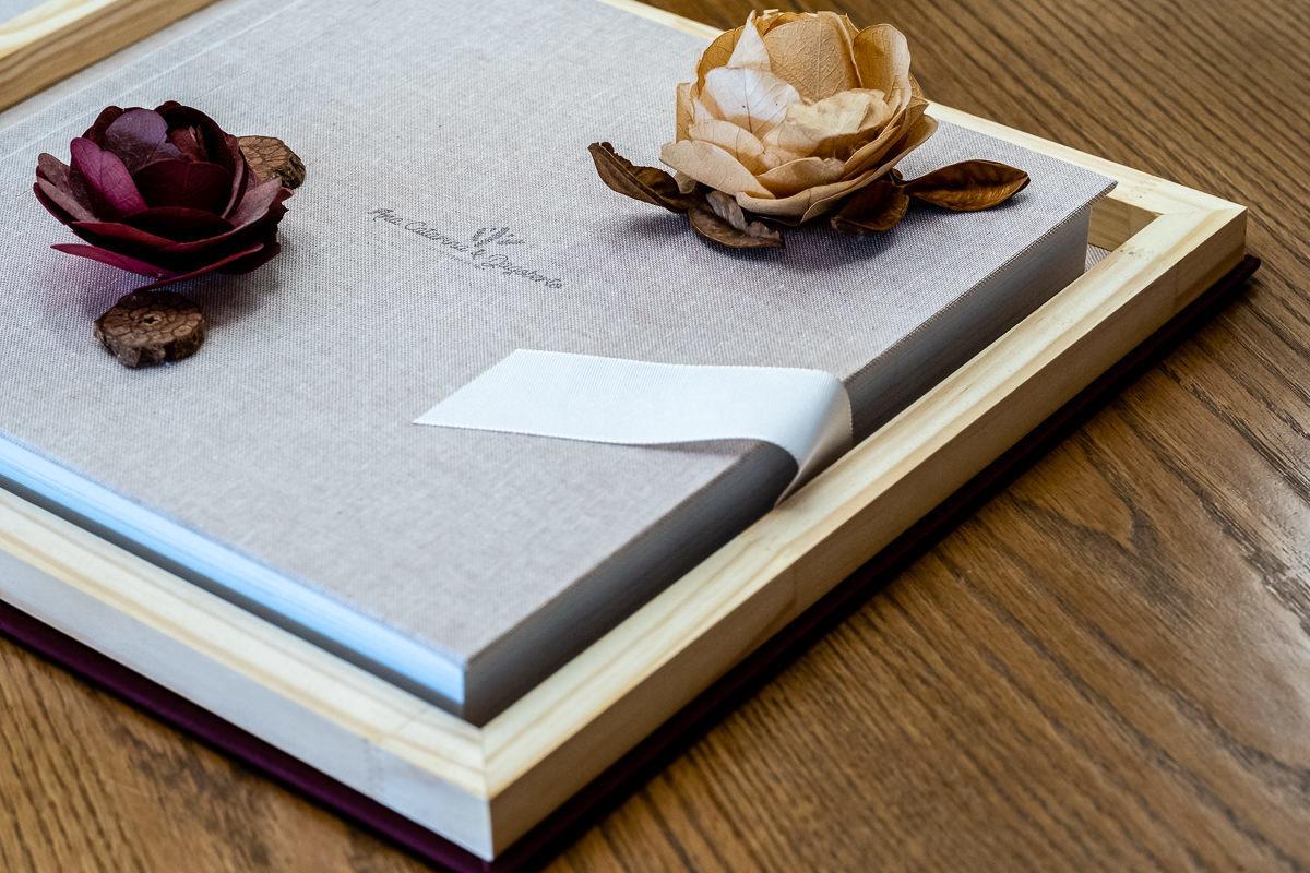 Imagem capa - Dicas para montar um álbum fotográfico em casa por Jaque Salles