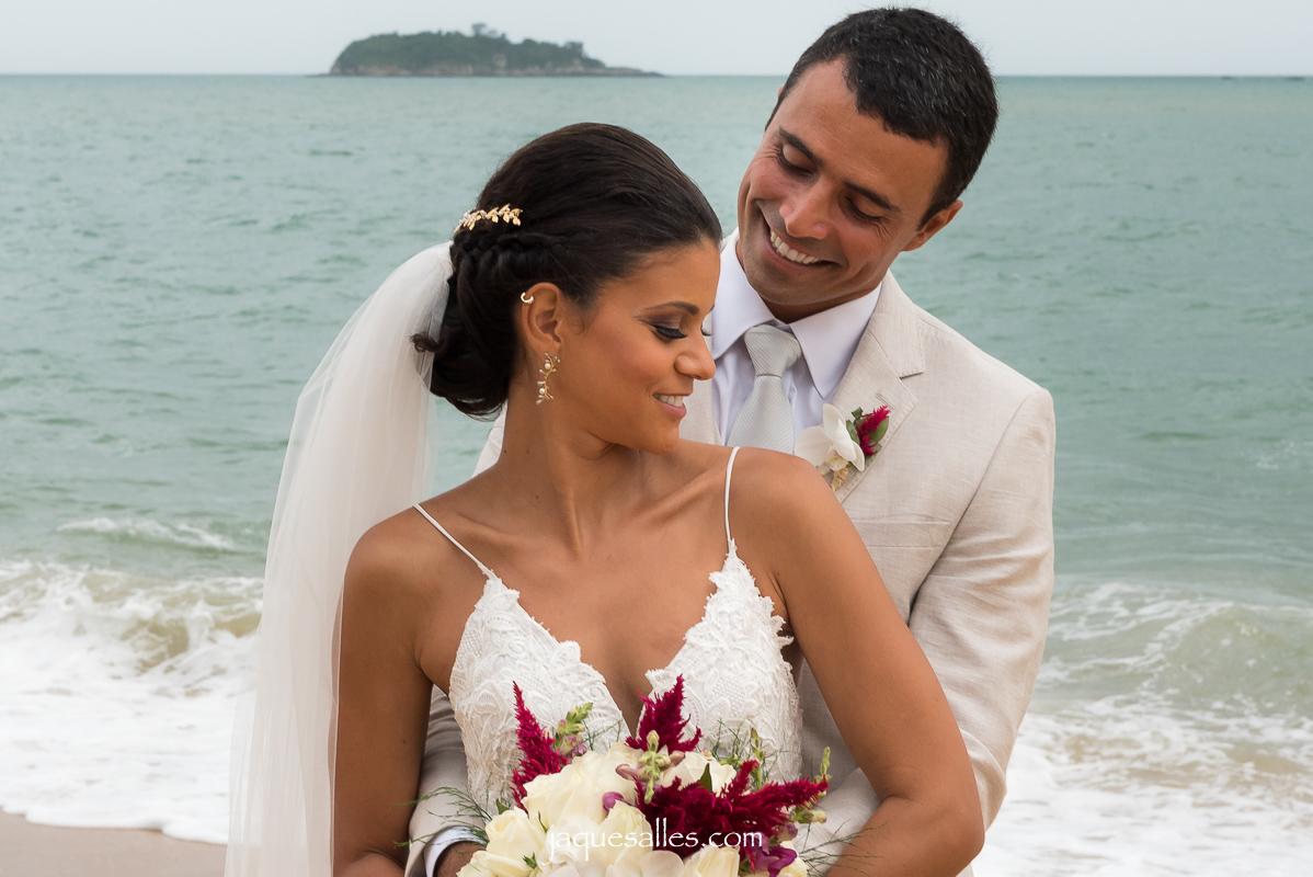 Imagem capa - Mini Wedding - O Mini Casamento intimista das Noivas contemporâneas! por Jaque Salles